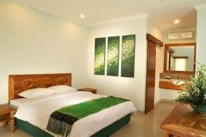Hotel Murah Bali Review Hotel Di Bali
