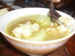 sup-ikan-makbeng2