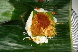 nasi-jinggo