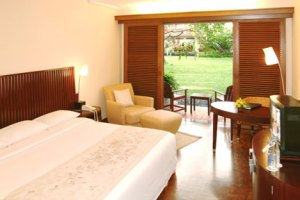 ramada_bali_hotel_38